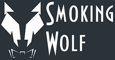 "Интернет-магазин кальянов ""Smoking Wolf"""