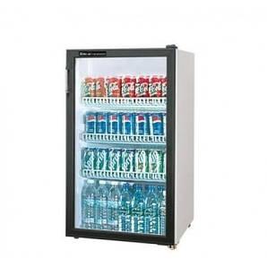 Холодильник Turbo Air
