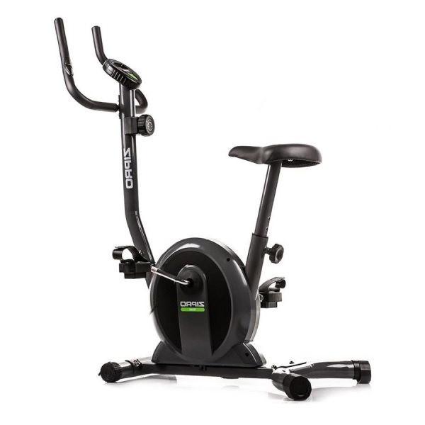 Велотренажер магнитный ZIPRO PRIME (велотренажер для дома велотренажер для похудения)