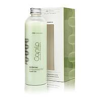 Eva Professional Capilo Ekilibrium Shampoo # 09 - Лечебный шампунь жирная кожа/ сухие волосы, 250 мл