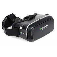 Очки виртуальной реальности Shinecon G01P, фото 1