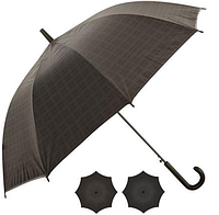 Зонт-автомат D53.5см,8-спиц RMT-T05717