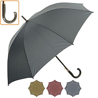 Зонт-автомат D70см,8-спиц RMT-T05685