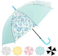 Зонт-автомат D60см,8-спиц RMT-T05655