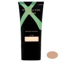 Max Factor Xperience 75 тональный крем в тубе