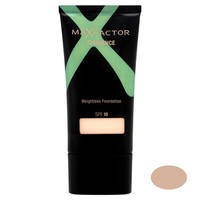 Max Factor Xperience 40 тональный крем в тубе