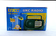 Радио KB 308 (Только ящиком!), фото 1
