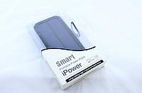 Моб. Зарядка POWER BANK 32800 Solar UKC (100), фото 1