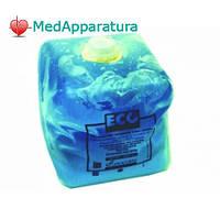 Гель для УЗИ ECO Supergel 5 кг (Италия)
