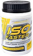 Trec Nutrition ISO Faster (400 гр.)