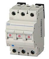 Автоматический выключатель LPN (10кА), фото 1