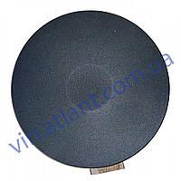Конфорка электрическая ЭКЧ-180-1,5-220 для плитыы