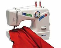 Швейная машинка Medion (Tevion, Life, Inotec, LifeTec, Studio, Quigg) MD 11836
