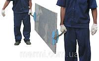 Зажим для переноски каменных плит SHC25, фото 1