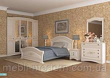 """Спальня """"Венера Люкс """""""