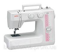 Швейная машинка AEG NM1714