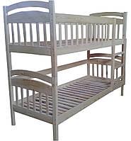 Двухъярусная кровать «Карина»