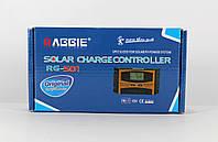 Solar controler LD-530A 30A RG (40), фото 1