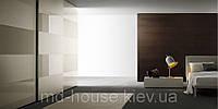 Шкаф-купе для одежды Сигна, фото 1