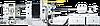 Термопластавтомат SUPERMASTER SM-1100 (ТПА)
