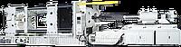 Термопластавтоматы SUPERMASTER SM-1100 (ТПА), фото 1