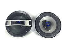 Колонки автомобильные TS-1626, фото 1