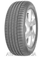 Летние шины 205/55 R16 91W GoodYear EfficientGrip Performance