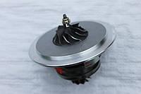 Картридж турбины / Audi A4 1,8T / Audi A6 1,8T / VW Passat B5 1.8T