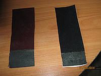 Флок на флезелине Centauro AD для палитурок фотоальбомов и книг