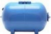 Расширительный бак Aquapress серии AFC 24