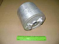 Ротор центрифуги ЮМЗ, Д48-09-С02-В СБ