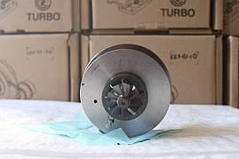 Картридж турбины Ford Transit 2.4 / Land-Rover Defender 2.4 TDCi, фото 2
