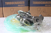 Картридж турбины T5 Transporter 2.5 TDI / AXE - 174 л.с.