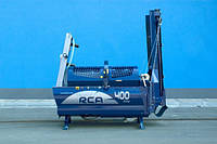 Дровокольный станок, дровокол Тайфун RCA 380E