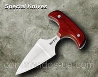 Нож тычковый спецназ 08K