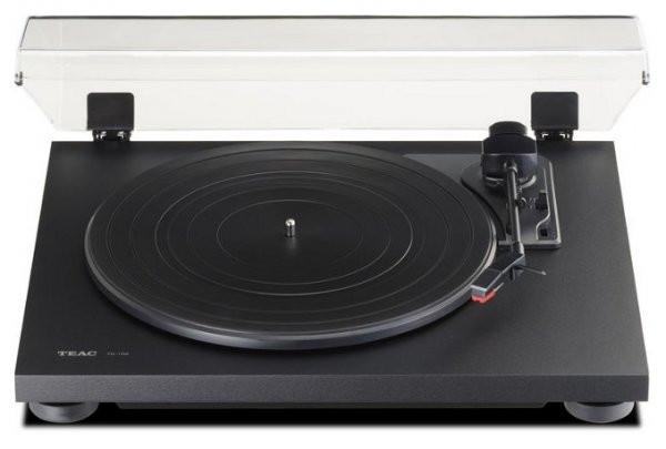 Проигрыватель виниловых дисков TEAC TN-100