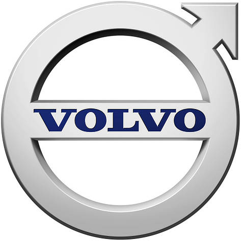 Ремонт турбокомпрессоров Volvo / Вольво, фото 2