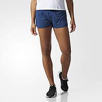 Женские шорты Adidas Performance Supernova (Артикул: BP6761)