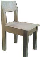 Детский стульчик 26см