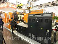 SUPERMASTER - Термопластавтомат двухплитный SM-900