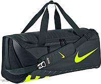 Спортивная сумка Nike Alpha Adapt Crossbody L BA5181-364