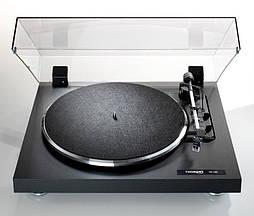 Проигрыватель виниловых дисков Thorens TD 158