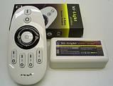 Диммер для светодиодного освещения (12В/24В)12А, (радио, 2.4GHz), фото 2