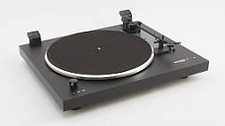Проигрыватель виниловых дисков Thorens TD 170-1