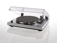 Проигрыватель виниловых дисков Thorens TD 190-2