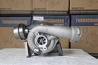Турбина Volkswagen T5 Transporter 2.5 TDI / AXD 130 л.с.