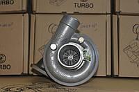 Чешская турбина на трактор МТЗ-890 / МТЗ-950