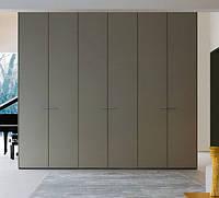 Модульный распашной шкаф Молтени, фото 1
