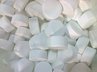 Средство для дезинфекции воды бассейна Хлор быстрый, Chemoform, 50 кг