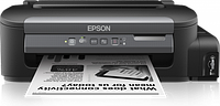 Принтер Epson WorkForce M105